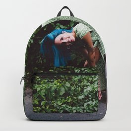 Halsey 48 Backpack