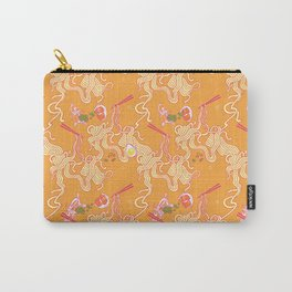 Dreams of Ramen Carry-All Pouch