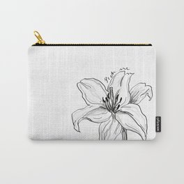 LILY - Pick Me! Carry-All Pouch
