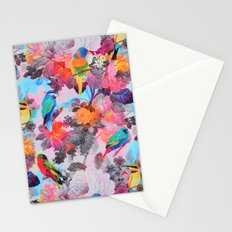 C325 Stationery Cards