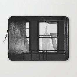 lost empire Laptop Sleeve