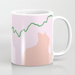 forma 3 Coffee Mug