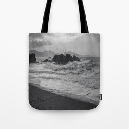 Its A New Dawn Tote Bag