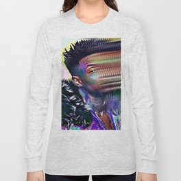 21 Savage Long Sleeve T-shirt