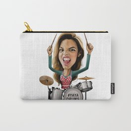 YAYADRUMS Carry-All Pouch