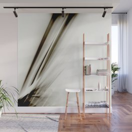 Heavy Whipping Wall Mural