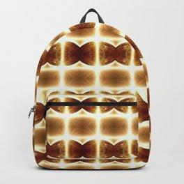 EclipseMod5 Backpack