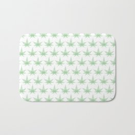 hemp Bath Mat