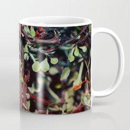 Another Tangle Coffee Mug