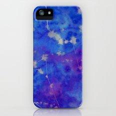 Constelation Slim Case iPhone (5, 5s)