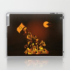 Epics Laptop & iPad Skin