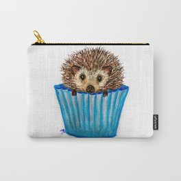 Prickle Muffin Carry-All Pouch