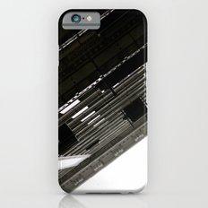 Vertical  iPhone 6s Slim Case