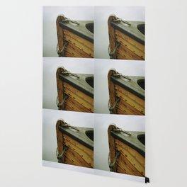 waterline Wallpaper