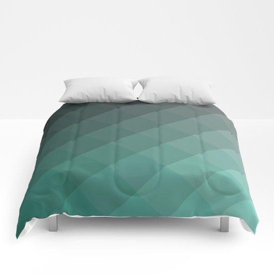 blox Comforters