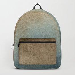 November Ombre Backpack
