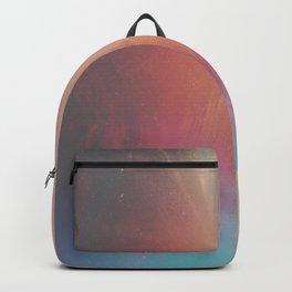 DIVERSE Backpack