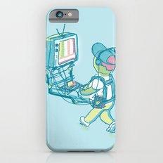 Useless Slim Case iPhone 6s