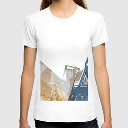 92218 T-shirt