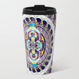 oOo Travel Mug