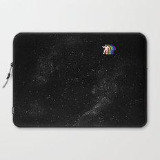 Gravity V2 Laptop Sleeve