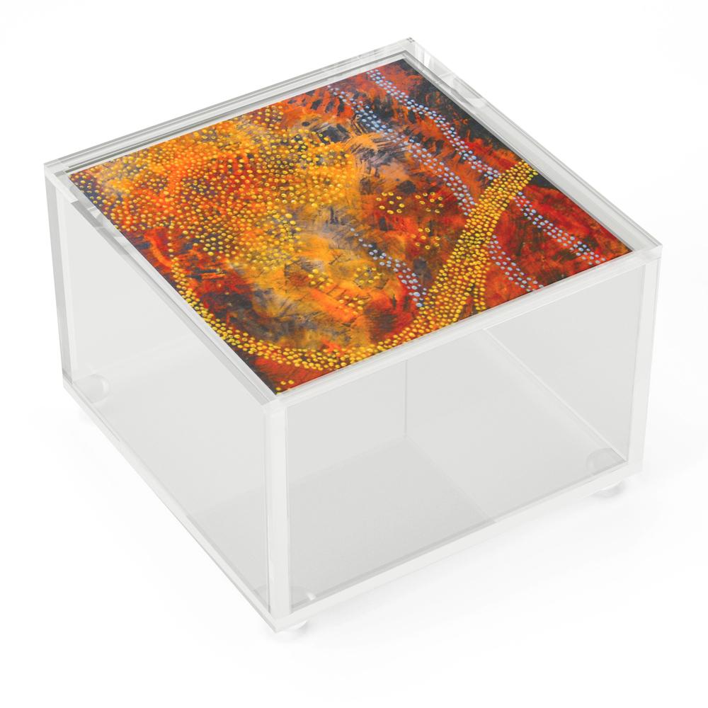 Renewal_1_Acrylic_Box_by_stocksom_art_prints