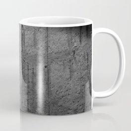 Bonaventure Coffee Mug