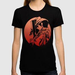 The Dark Ultimate T-shirt