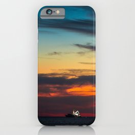 Wait for it ... iPhone Case