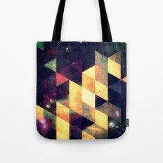swwyrr Tote Bag