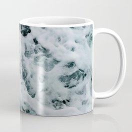 On The Way 3 Coffee Mug