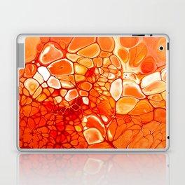 Dreaming Laptop & iPad Skin