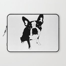 Lucky Luna Laptop Sleeve