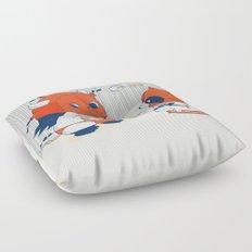 Fumira Monsta Floor Pillow