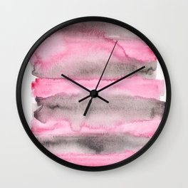 141122 Abstract 8 Wall Clock