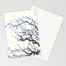 Lucid Dreaming 14 Stationery Cards