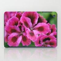 iggy azalea iPad Cases featuring Azalea by lennyfdzz
