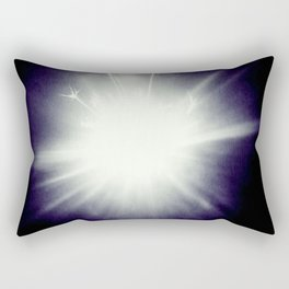 starlight Rectangular Pillow