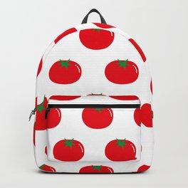 Tomato_G Backpack