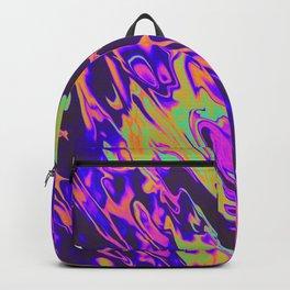 NO DIGGITY Backpack