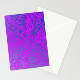 Trip to Morocco Stationery Cards