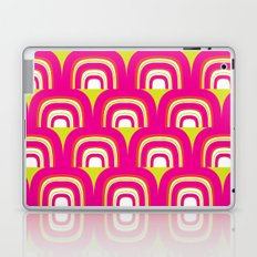 Mod Rainbow Laptop & iPad Skin