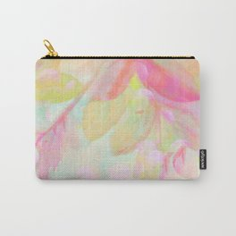 Autumn Fantasy Abstract Carry-All Pouch