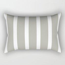 Bicolors Rectangular Pillow