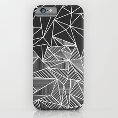 Bella Rays Slim Case iPhone 6s