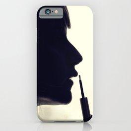 Fancy iPhone Case