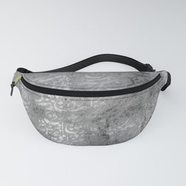 Persian lithography Fanny Pack