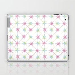 galaxi.2 Laptop & iPad Skin