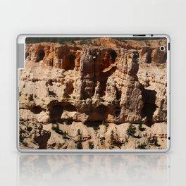 Mind Blowing Bryce Canyon View Laptop & iPad Skin