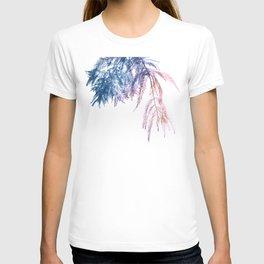 April Trees T-shirt